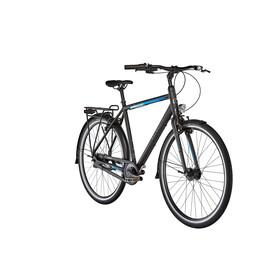 """Kalkhoff Durban 7 - Vélo de ville - 28"""" noir"""